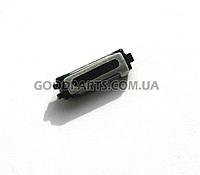 Динамик для Sony Ericsson K550i, W950, M600, M610