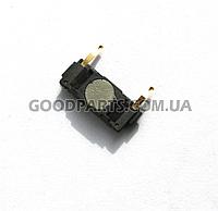 Динамик для Sony Ericsson K770, K850,Т650