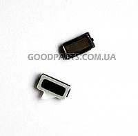 Динамик для Lenovo A706