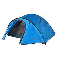 Палатка туристическая Time Eco Travel 4