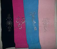 Лосины детские шугуан размер от 104 до 152 разные цвета