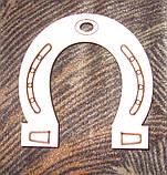 Свадебные магниты и сувениры, фото 4
