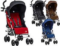 Прогулочная коляска Baby Jogger Vue