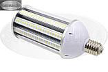 """Влагостойкое Промышленное Светодиодное (LED) освещение GH-CL10-12W (1380 Lm),IP64 - """"SKOROVAROCHKA"""", фото 2"""