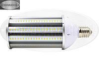 """Влагостойкое Промышленное Светодиодное (LED) освещение GH-CL10-54W (5670 Lm),IP64 - """"SKOROVAROCHKA"""", фото 1"""