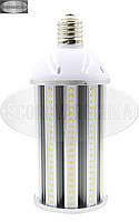 """Влагостойкое Промышленное Светодиодное (LED)освещение GH-CL10-120W (12600 Lm),IP64 - """"SKOROVAROCHKA"""", фото 1"""