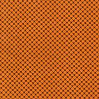 Ткань для пэчворка и рукоделия Michael Miller - Cora