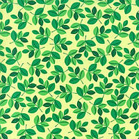 Ткань для пэчворка и рукоделия Michael Miller - Wild Leaves