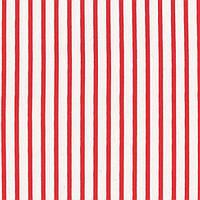 Ткань для пэчворка и рукоделия Michael Miller - Pirate stripe