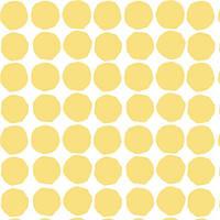 Ткань для пэчворка и рукоделия Monaluna - Dot