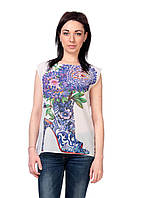 Женская блуза 2046