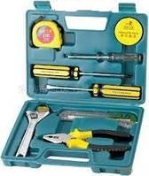 Наборы ручного инструмента Home Оwner's Tool Set из 8 предметов