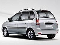 Ветровое стекло на Hyundai Matrix (Хетчбек) (2001-2010)