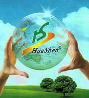 Компания ХуаШен снизила цены на продукцию в 2 раза с 1.03.2016