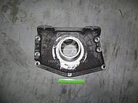 Опора двигателя ЯМЗ 238АК (ЯМЗ). 238АК-1002205-А
