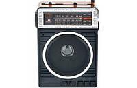 Радиоприемник Колонка MP3 USB Golon RX 078