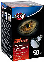Trixie Лампа для обогрева