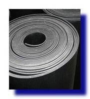 Пластина техническая ТМКЩ 1-8 мм (неформовая) ГОСТ 7338-90