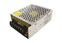 Металлический Адаптер Блок Питания 5 V 30 A Metal