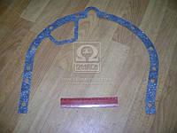 Прокладка картера маховика ЯМЗ 236,238,7511,7601 (ЯМЗ). 236-1002314-Б