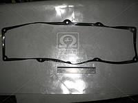 Прокладка крышки головки цилиндров ЗИЛ 130 (ВРТ). 130-1003270-А