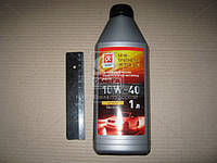 Масло моторное 10W-40 SG/CD (Канистра 1л) . 10W-40