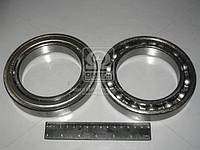 Подшипник (6020 Z) (ХАРП, ГПЗ-4) отводка муфты сцеп. МТЗ, водило ДТ-75. 60120А
