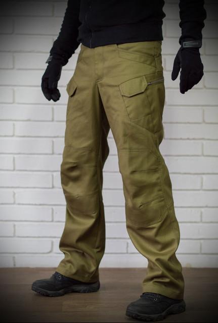 Тактична одяг для чоловіків