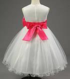 Платье праздничное детское. , фото 2