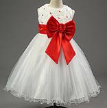 Платье праздничное детское. , фото 7