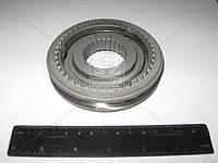 Муфта синхронизатора 1-2, 5-з/х со ступицей ГАЗ 31029,3302 (до 2003 г.) (Россия,ВЕХА НН)