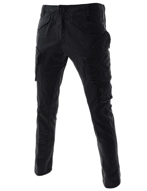 Мужские Брюки, штаны и шорты