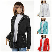 Парка женская,ветровка ,куртка