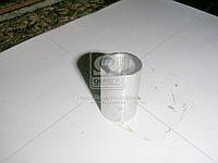 Поршень цилиндра привода сцепл. ГАЗ 3307,66 (ГАЗ). 66-01-1602514