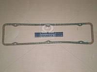 Прокладка крышки клапанной ЗМЗ 402 ПРОБКА (покупн. ЗМЗ, г.Кинель). 4021.1007245