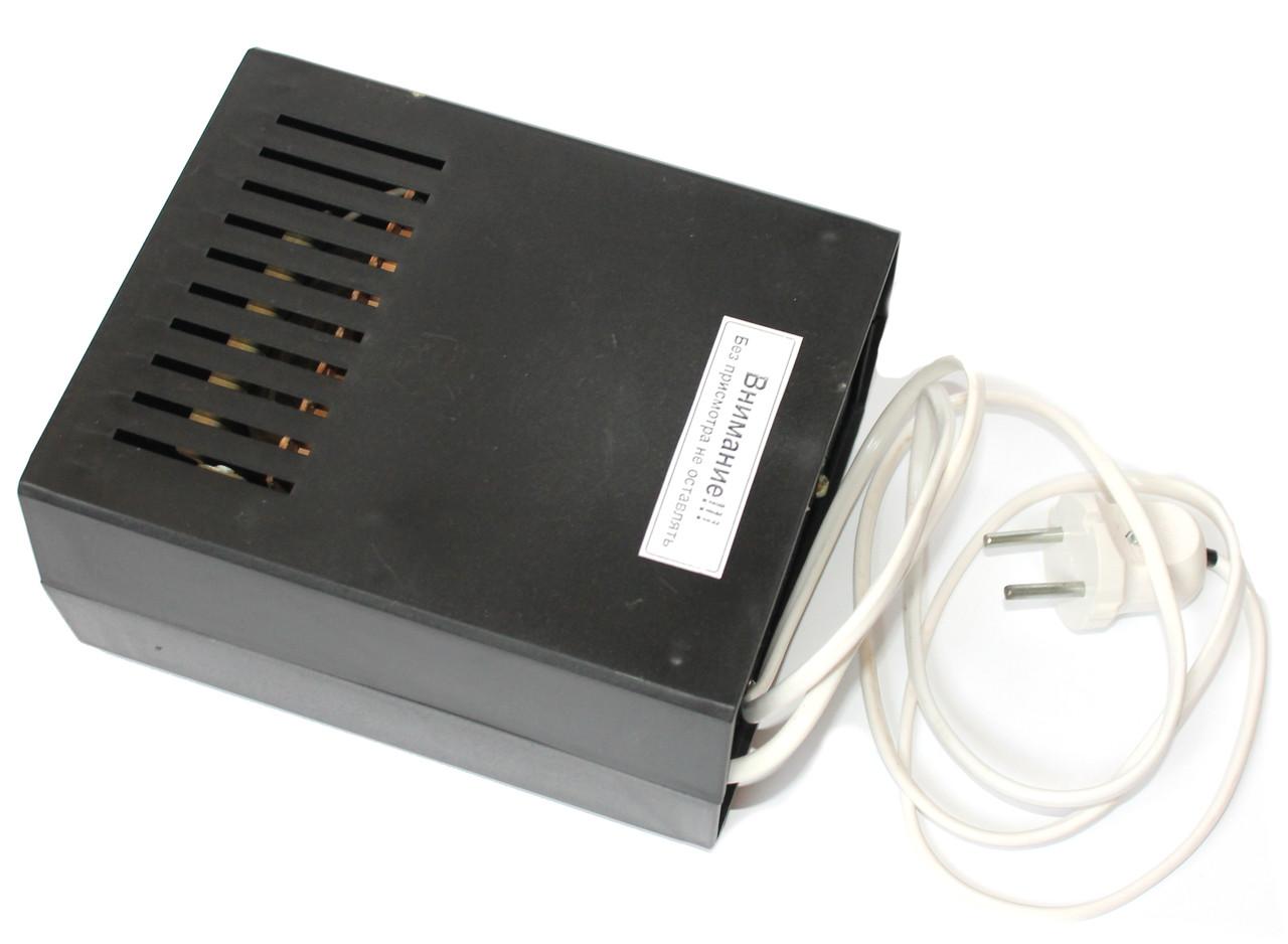 Преобразователь 220-110V 350W