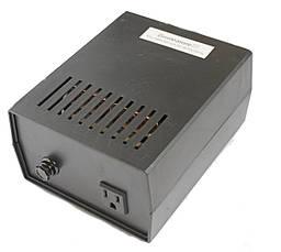 Преобразователь 220-110V 350W, фото 2