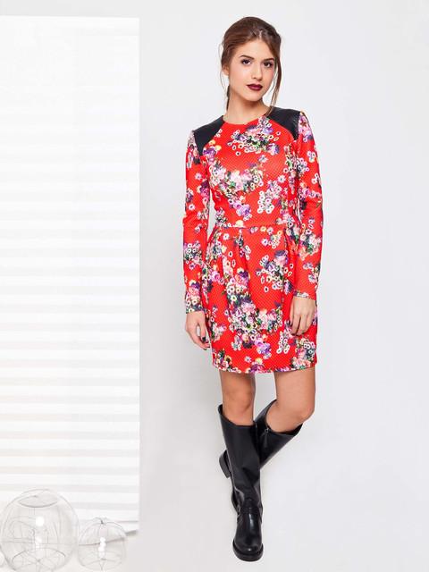 Платья женские осень-весна!