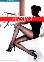 Колготки женские класические MARILYN Tonic 20 den, фото 1