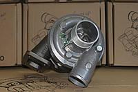 Чешский Турбокомпрессор С14-127-02 / МТЗ-1025