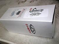 Оригинальный фильтр очистки топлива. Бензиновый фильтр T11-1117110 / Фильтр топливный. FUEL FILTER A18/A21/B16, фото 1