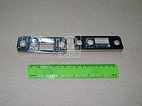 Фиксатор замка двери задка ВАЗ 2108 (ДААЗ). 21080-630612200
