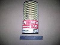 Фильтр очистки гидросистемы (смен.элем.) МТЗ 82 (9.9.5) (Цитрон). 641-1-05