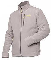 Куртка флисовая Norfin North, фото 1