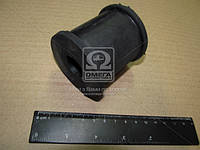 Подушка штанги стабилизатора заднего ГАЗ 3302 бочонок (ЯзРТИ). 3302-2916042
