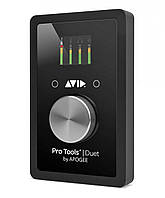 Аудио интерфейс Avid DUET
