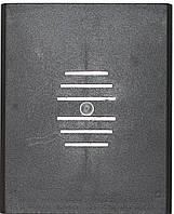 Преобразователь 220-110V 250W