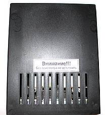 Преобразователь 220-110V 500W, фото 3