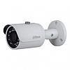 IP видеокамера Dahua DH-IPC-HFW1320SP-0360B цветная наружная 3Мп (2048x1536)