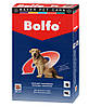 Bayer ( Байер) Больфо ошейник для собак. 66 см.